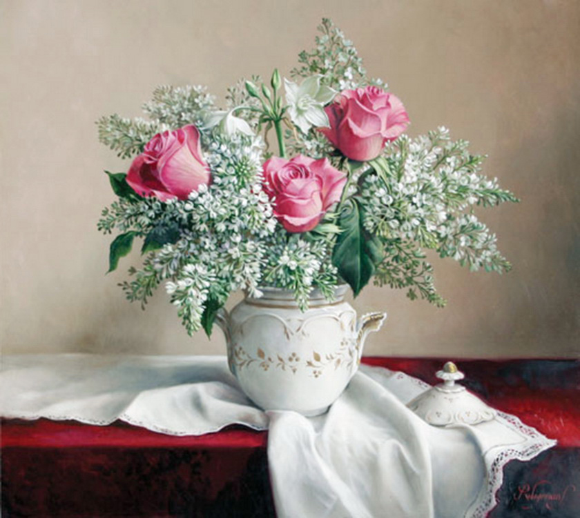 http://www.ailona.ru/_ph/31/741428751.jpg